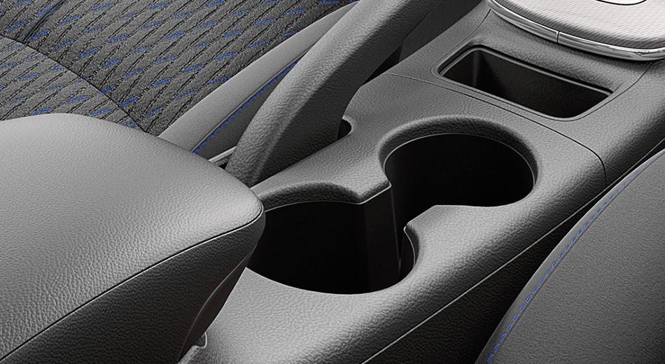 CENTER-CONSOLE-RETRACTABLE-CUP-HOLDERS