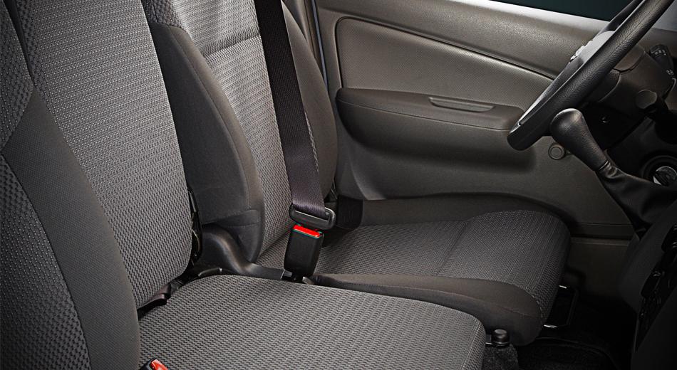 Safety_Seatbelt