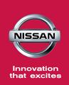 Nissan Cebu